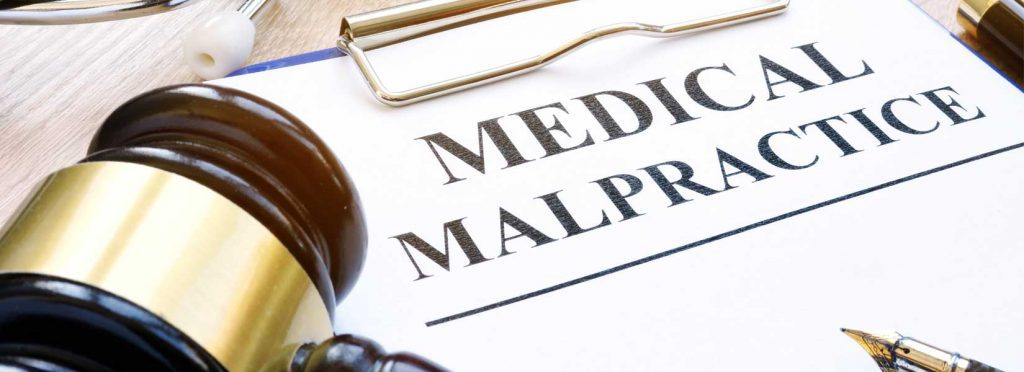 Medical Malpractice Attorney in Lake Charles