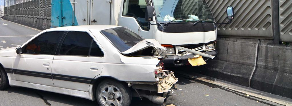 Louisiana Truck Accident Lawyer